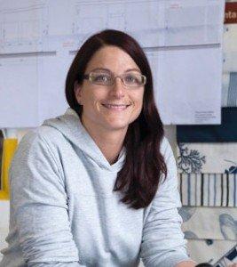 Corinne Furrer