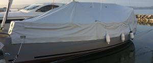 Auf-Mass-Boot-Slider-13