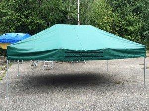 Auf-mass-Camping-Slider-10