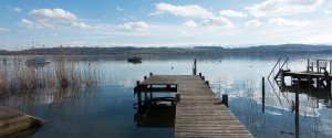 Auf-mass-Contact-Slider-Lake
