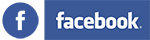 Auf-mass-Social-Facebook-Slider