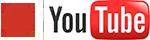 Auf-mass-Social-Youtube-Slider