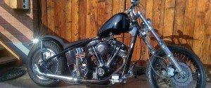 Auf-mass-Motorrad-Slider-6
