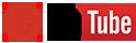 Auf-mass-Socail-Youtube