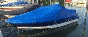 Auf-mass-Boot-Slider-12