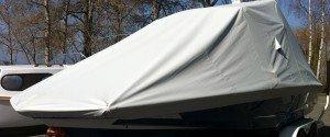 Auf-mass-Boot-Slider-11