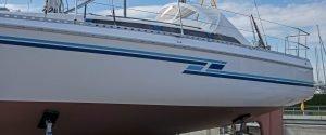 Auf-mass-Boot-Slider-7