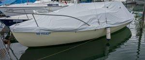 Auf-mass-Boot-Slider-5