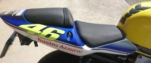 Auf-mass-Motorrad-Slider-4
