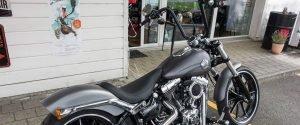 Auf-mass-Motorrad-Slider-2