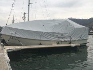 Auf-mass-Boote-1
