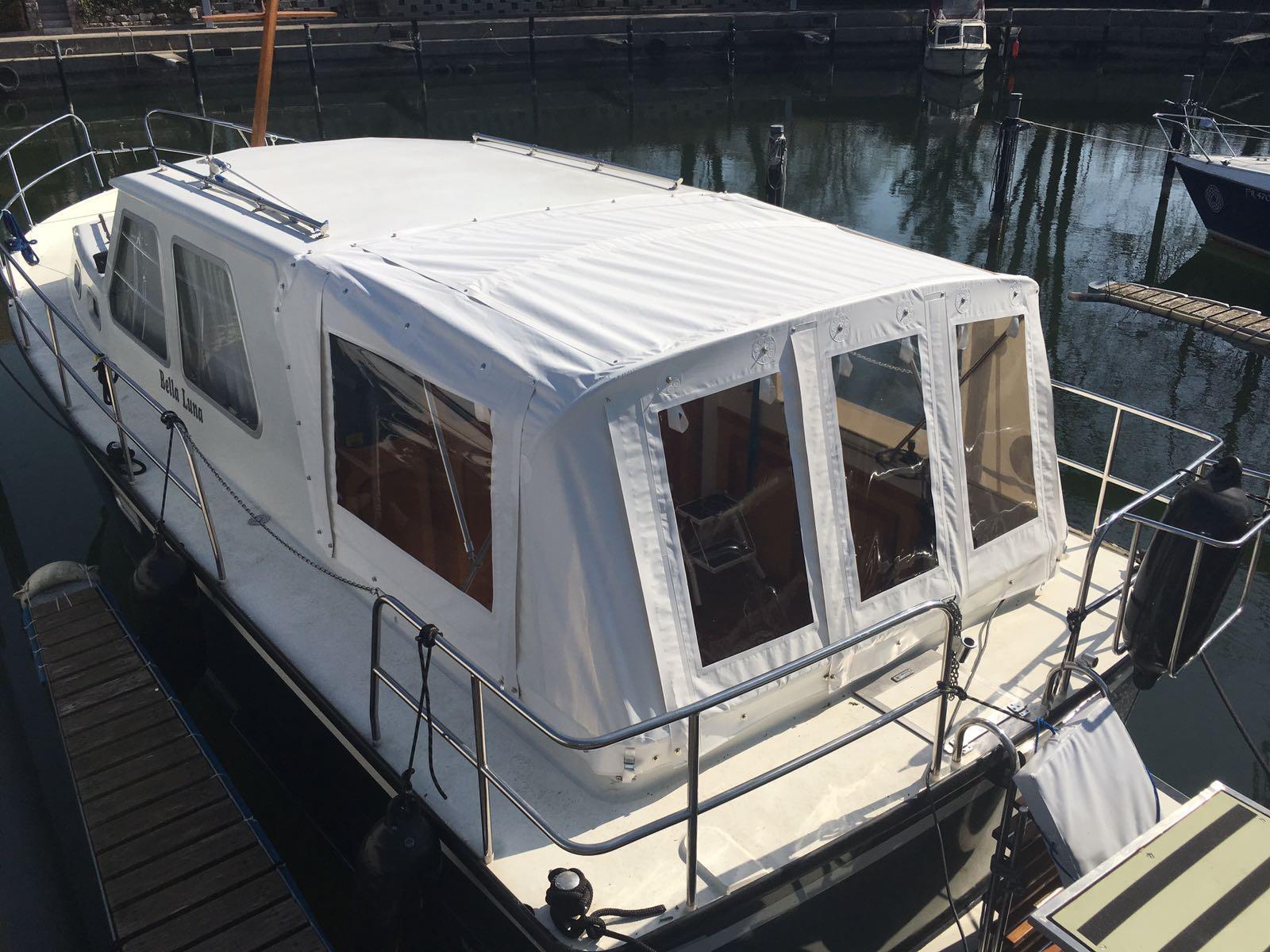Auf-mass-Boote-2