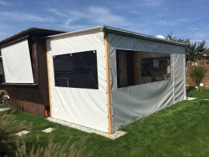 Auf-mass-Camping-2
