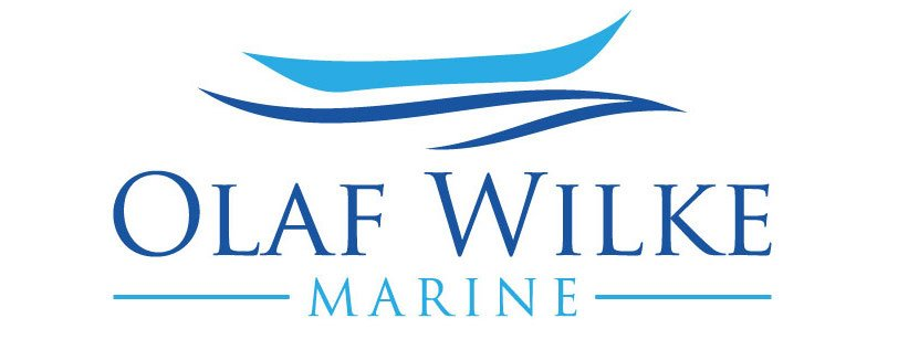 Olaf-Wilke-Marine Logo 2018